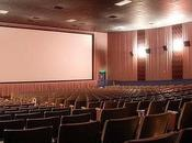 Cine: estrenos semana
