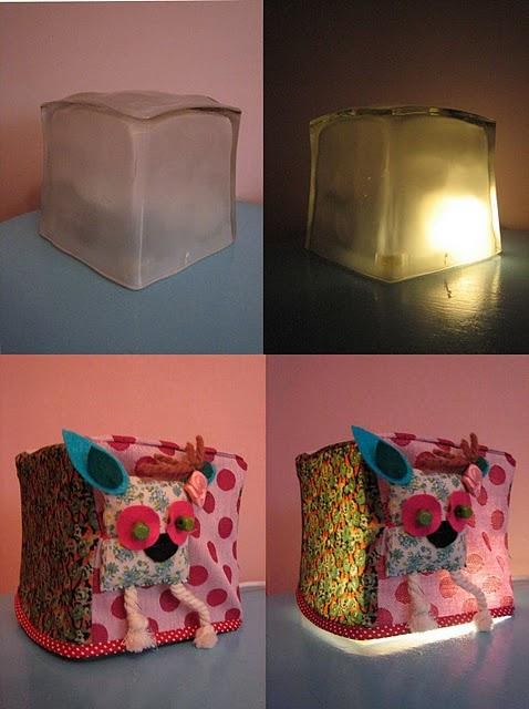 Ikea hack lampara de ikea para ni os paperblog for Lamparas ikea ninos