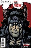 """Avance de """"Batman: The Return of Bruce Wayne #1"""""""
