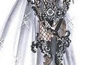 Armani diseña para Lady Gaga. sorprendente decisión cantante