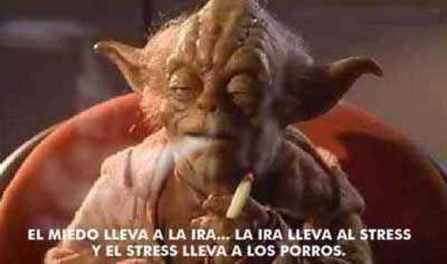 Botellón L@C - Abierto 24h - Página 17 Yoda-fumao-L-1