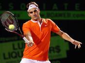 Federer quiere título Estoril