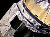 Herschel, formación estelar, materia oscura civilizaciones extraterrestres.