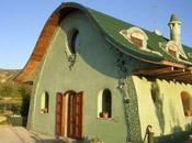 Casa Laureana: arquitectura sostenible