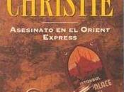 reina suspense Agatha Christie