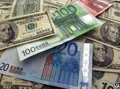 zona euro acuerda creación fondo estabilización para proteger especuladores