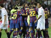 Barcelona Real Madrid decidirán Liga última fecha