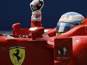 Ferrari Unificación Italiana