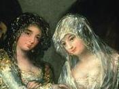 Ilustración feminismo España XVIII