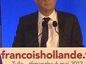 euro mínimo tres semanas tras triunfo Hollande Francia