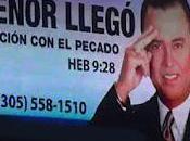 """El """"Anticristo"""" José Luis de Jesús Miranda dice que el fin del mundo será el 30. - el-anticristo-jose-luis-jesus-miranda-dice-qu-L-Vr3Wd4-175x130"""