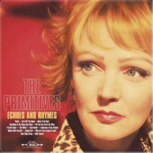 The Primitives – Echoes And Rhymes