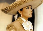 Estilario predice: Viva México