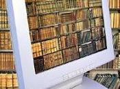 Lanzamiento internet (world digital library) biblioteca mundial (bdm).