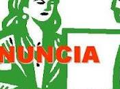 Desaparecida Martha Cecilia Guevara Oyola, Integrante Marcha Patriótica