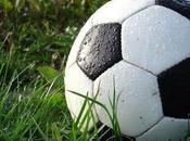 Quiniela fútbol reducida, ventajas inconvenientes: parte