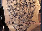 tatuaje 2011
