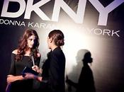 DKNY Jeans Moscú Ashley Greene