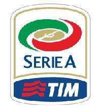 A 2 jornadas del final de la Serie A, nada esta escrito