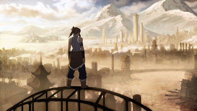 Avatar, la leyenda de Aang [Serie] Avatar-leyenda-korra-mf-L-oKDsMI