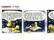 último Apunte Clemente