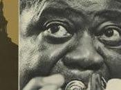 recupera últimos conciertos Louis Armstrong