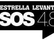 vemos #SOS48