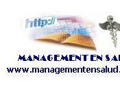 Management Salud Edicion Abril 2012