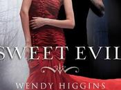 Usa: Entrevista Wendy Higgins