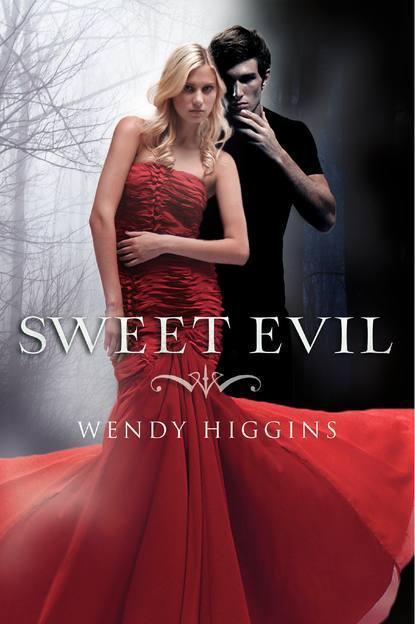 Usa: Entrevista Wendy Higgins