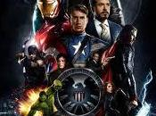 vengadores (the avengers, joss whedon, 2012): análisis