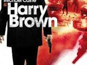 "Crítica ""Harry Brown"" (""Harry Inglaterra 2009)"