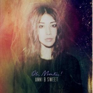 Anni B Sweet – Oh, Monsters!