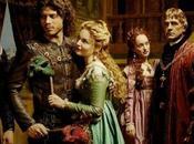 'The Borgias' tendrá tercera temporada