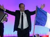 ...y vuelvas más, Sarkozy
