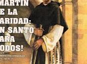 CORREO MARIANO MAYO, 129. ESPECIAL DEDICADO MARTÍN AÑOS CANONIZACIÓN