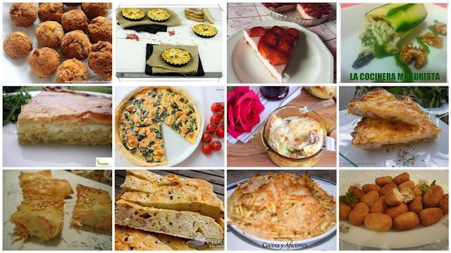 Best Ideas De Cocinar Images - Casas: Ideas & diseños - letempsmag.com