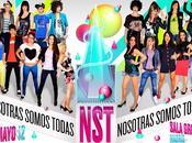 'NST 2012' mejor ocio para mujeres LGTB