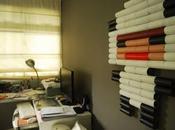 Decorar rollos papel higiénico