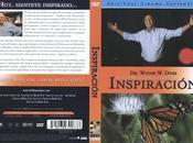 Última LLamada para Inspiración