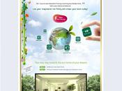 Campaña interactiva: Casa