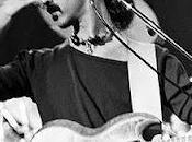 FRANK ZAPPA ¡Callate tocá guitarra!