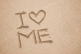 Amarse a uno mismo incondicionalmente