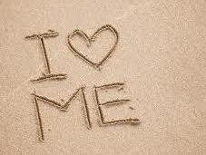 Amarse mismo incondicionalmente