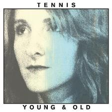 [Disco] Tennis - Young And Old (2012)