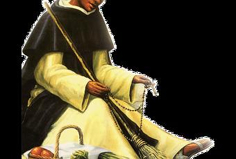 Recursos Varios San Martin De Porres Paperblog