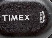 complemento ideal para Timex
