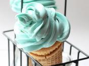 Especial madre Cupcake cream