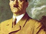 Breve historia Hitler