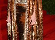 Scarlett Johansson, Cameron Díaz, Jessica Alba, brillan Gala 2012